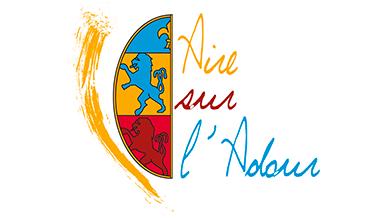 Ville d'Aire-sur-l'Adour